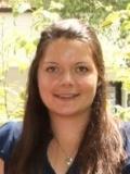 Michaela Hager