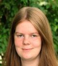Sarah Thoms