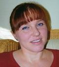 Katarzyna Achtermann